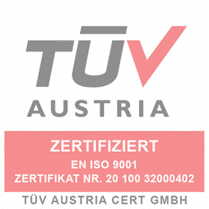 TUEV-Logo-2-50